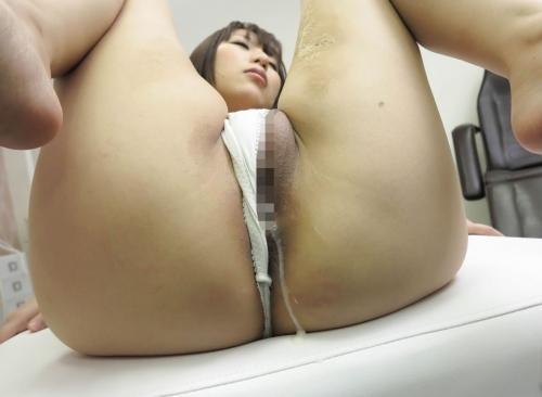 エロ画像42