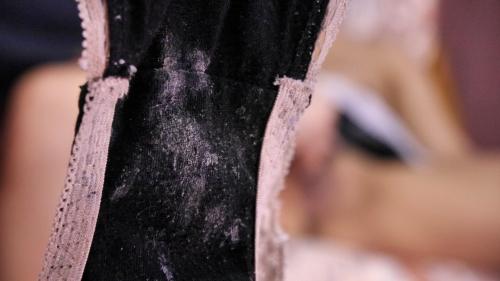 エロ画像31