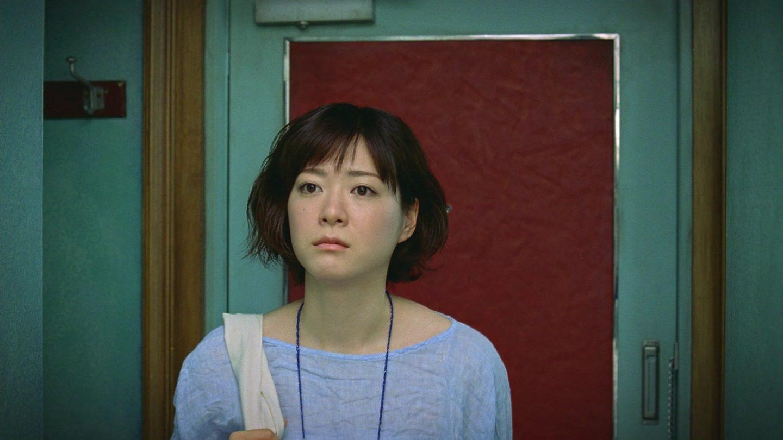 大和 ハウス cm 上野 樹里 の 相手 中村倫也と上野樹里が夫婦を演じる大和ハウスCMに新作が登場!