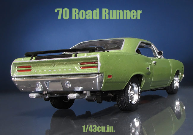 Matchbox_70_Road_Runner_2.jpg
