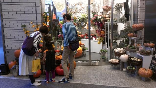 2015-10-12_16-00-37.jpg