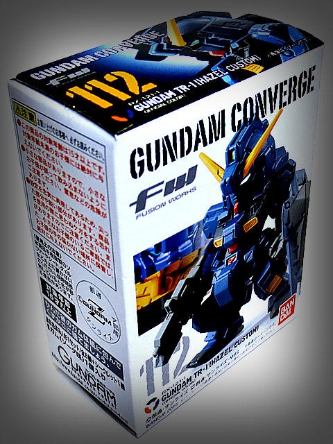 Gundam_Converge_19_TR1_HAZEL_Official_01.jpg