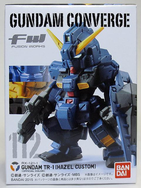 Gundam_Converge_19_TR1_HAZEL_Official_02.jpg
