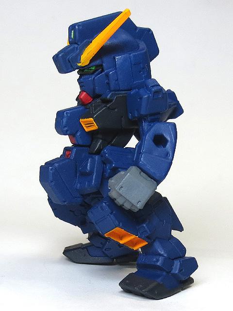 Gundam_Converge_19_TR1_HAZEL_Official_09.jpg