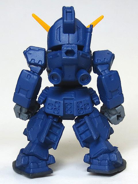 Gundam_Converge_19_TR1_HAZEL_Official_10.jpg