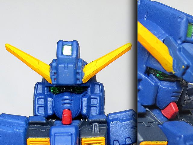 Gundam_Converge_19_TR1_HAZEL_Official_12.jpg