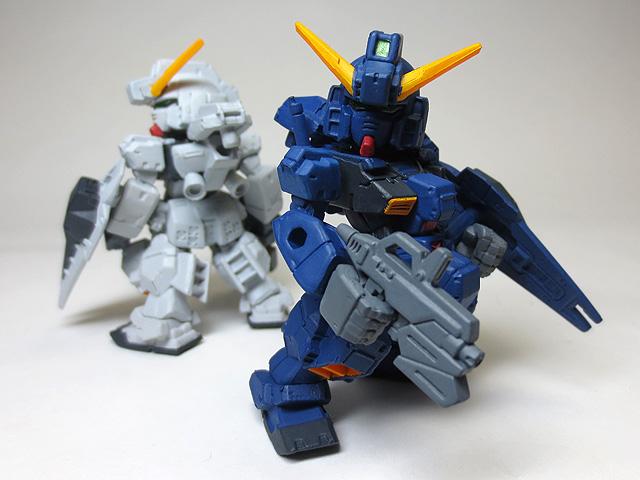 Gundam_Converge_19_TR1_HAZEL_Official_13.jpg