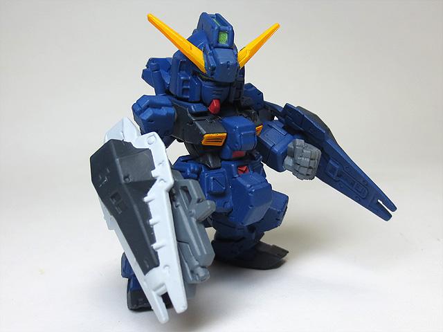 Gundam_Converge_19_TR1_HAZEL_Official_14.jpg