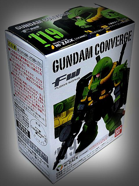 Gundam_Converge_20_HI_ZACK_2ver_01.jpg