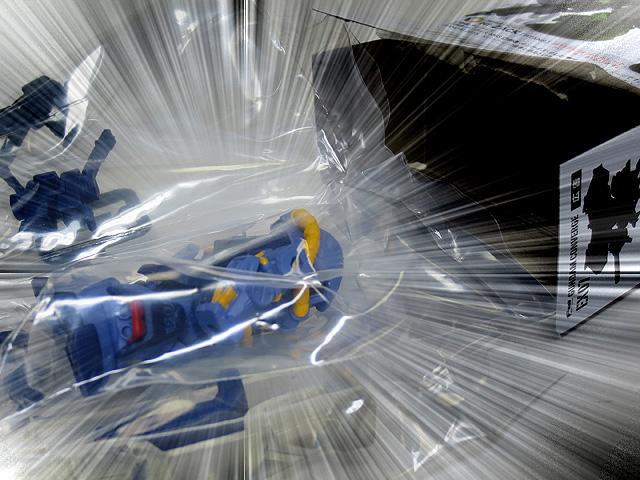 Gundam_Converge_20_HI_ZACK_2ver_06.jpg
