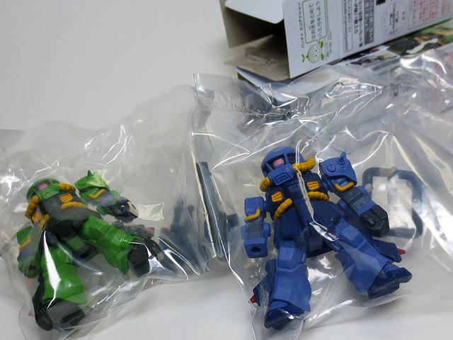 Gundam_Converge_20_HI_ZACK_2ver_08.jpg