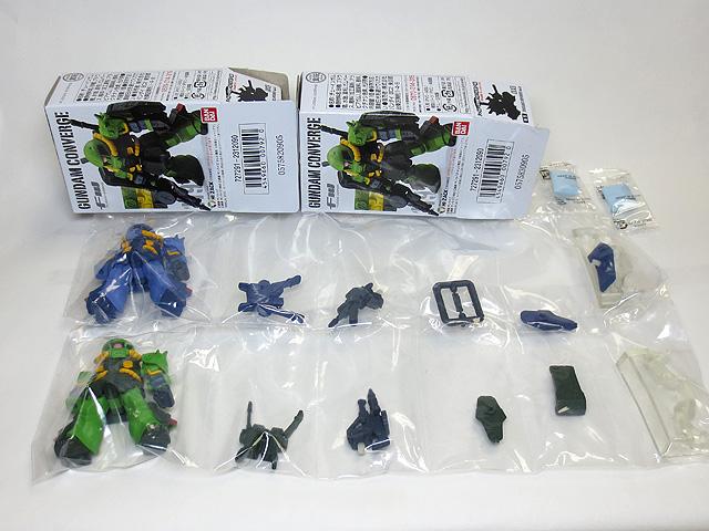 Gundam_Converge_20_HI_ZACK_2ver_09.jpg