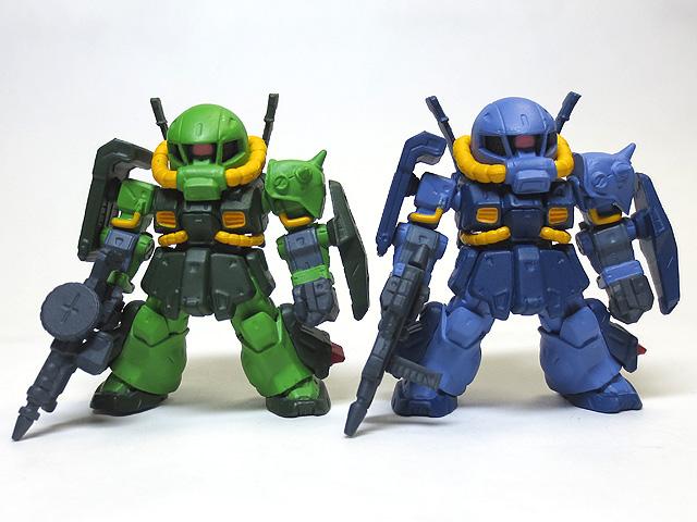 Gundam_Converge_20_HI_ZACK_2ver_14.jpg