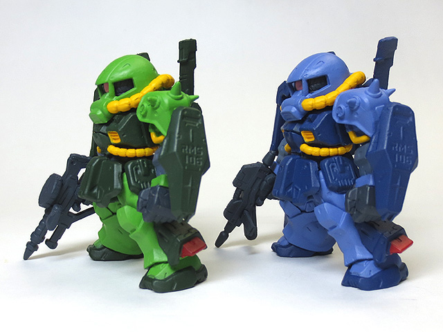 Gundam_Converge_20_HI_ZACK_2ver_15.jpg