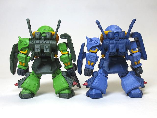 Gundam_Converge_20_HI_ZACK_2ver_16.jpg