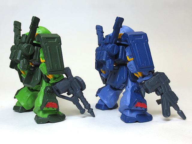 Gundam_Converge_20_HI_ZACK_2ver_17.jpg