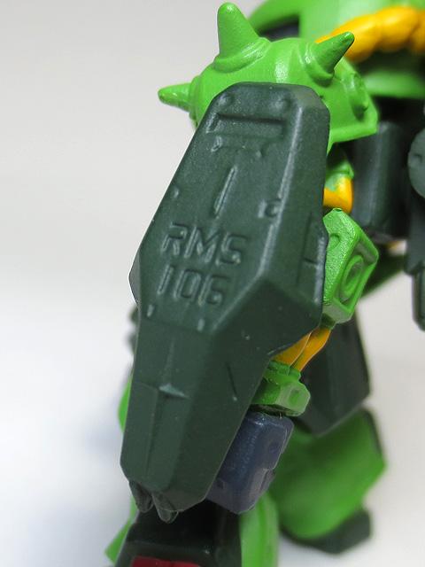 Gundam_Converge_20_HI_ZACK_2ver_21.jpg