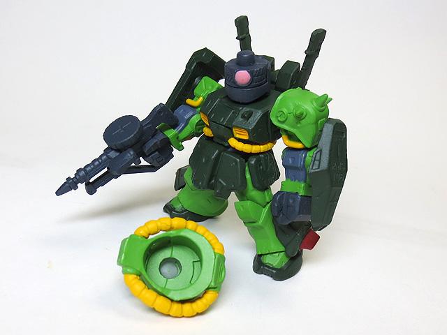 Gundam_Converge_20_HI_ZACK_2ver_23.jpg