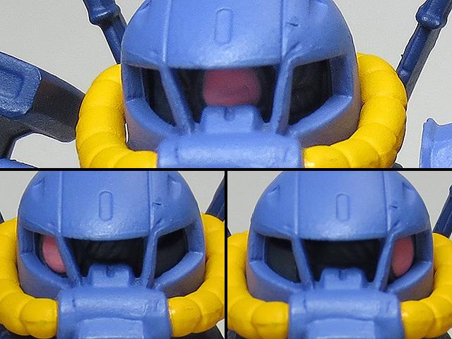 Gundam_Converge_20_HI_ZACK_2ver_25.jpg