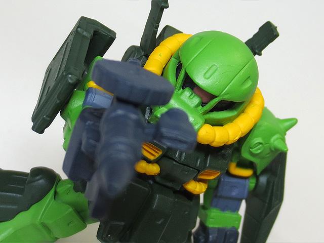 Gundam_Converge_20_HI_ZACK_2ver_26.jpg
