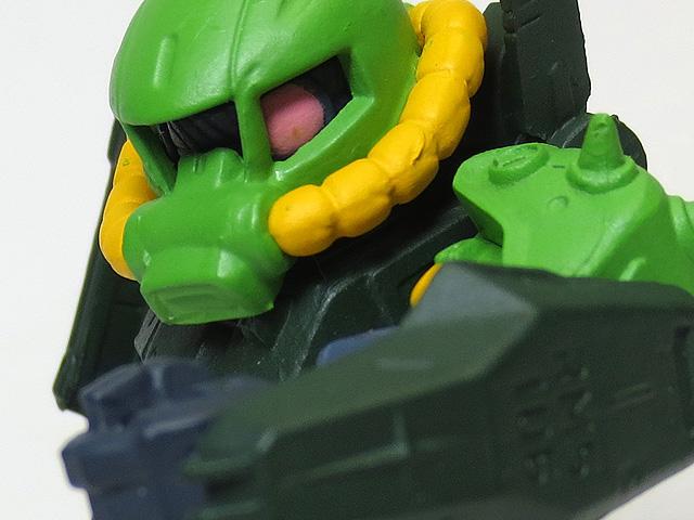 Gundam_Converge_20_HI_ZACK_2ver_27.jpg