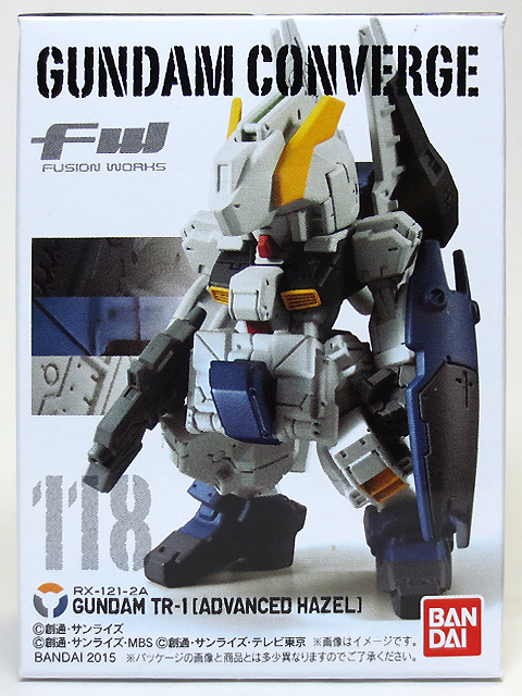 Gundam_Converge_20_TR1_ADVANCED_HAZEL_02.jpg