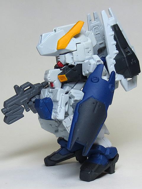 Gundam_Converge_20_TR1_ADVANCED_HAZEL_12.jpg