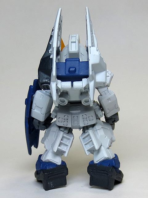 Gundam_Converge_20_TR1_ADVANCED_HAZEL_13.jpg