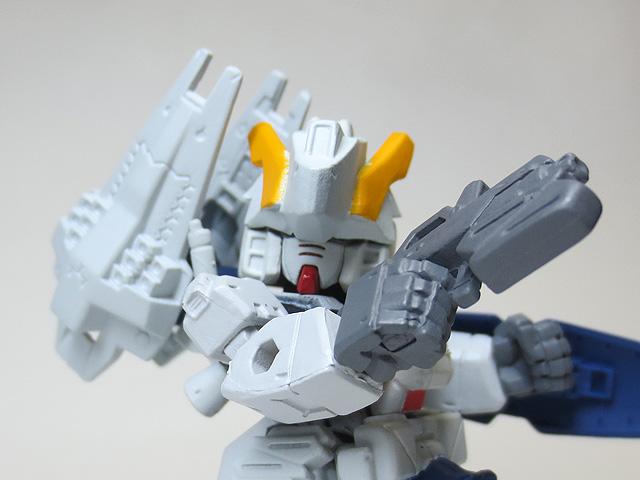 Gundam_Converge_20_TR1_ADVANCED_HAZEL_16.jpg