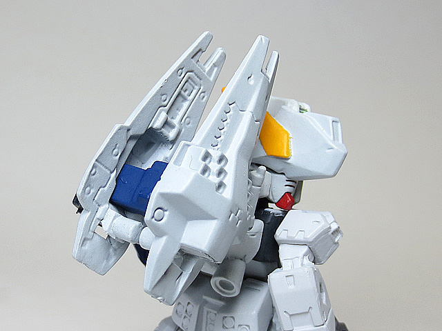 Gundam_Converge_20_TR1_ADVANCED_HAZEL_19.jpg