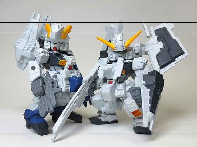 Gundam_Converge_20_TR1_ADVANCED_HAZEL_20.jpg