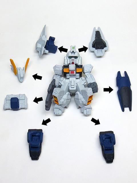 Gundam_Converge_20_TR1_ADVANCED_HAZEL_22.jpg
