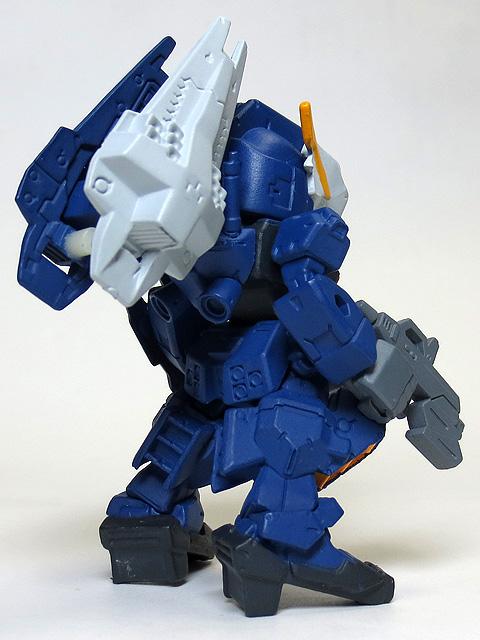Gundam_Converge_20_TR1_ADVANCED_HAZEL_28.jpg