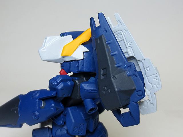 Gundam_Converge_20_TR1_ADVANCED_HAZEL_31.jpg