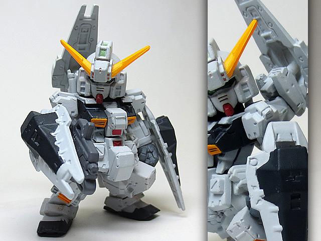 Gundam_Converge_20_TR1_ADVANCED_HAZEL_33.jpg