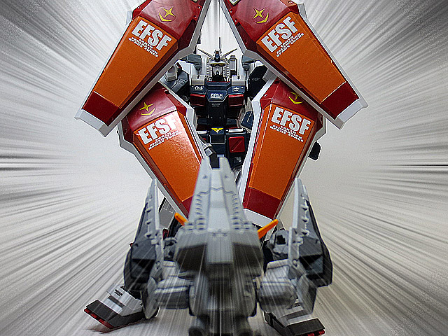 Gundam_Converge_20_TR1_ADVANCED_HAZEL_35.jpg