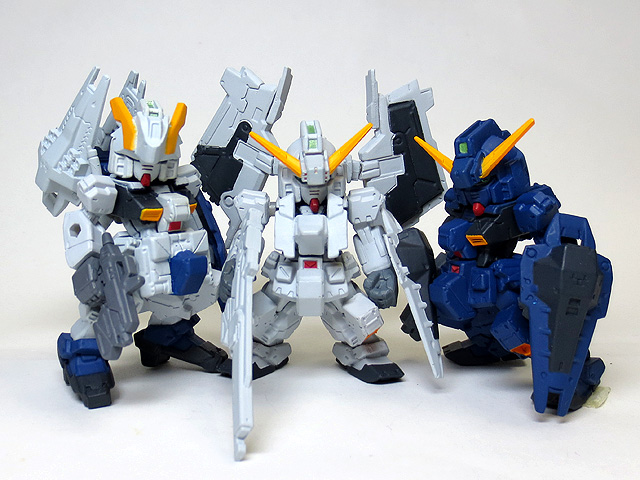 Gundam_Converge_20_TR1_ADVANCED_HAZEL_37.jpg