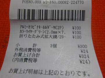 mini_DSC02203.jpg