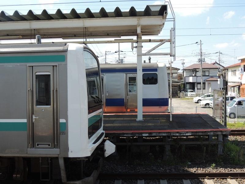 DSCN3668.jpg