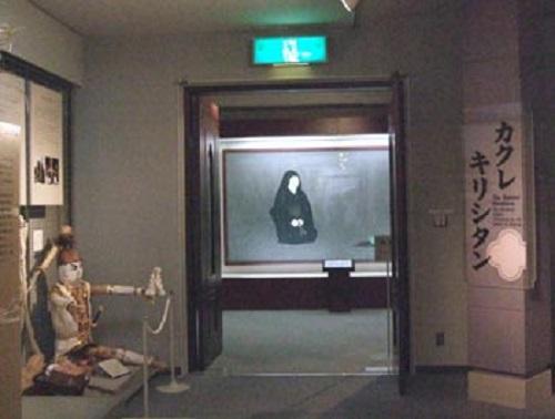 20090329_simanoyakata-02555.jpg