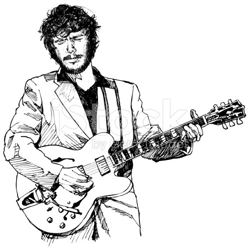 stock-illustration-7005829-guitar-player.jpg