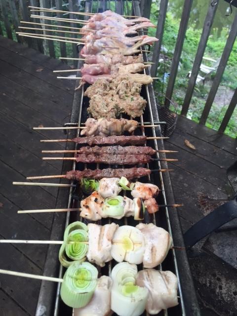 Dinner13-21Aug15.jpg