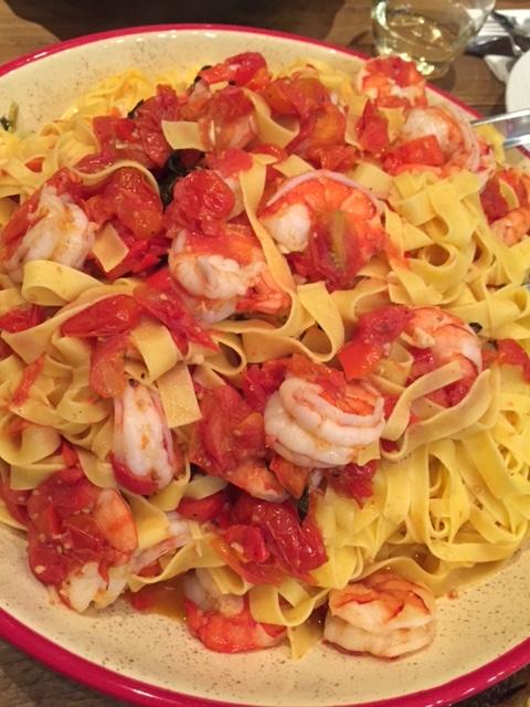 Dinner3-12Sep15.jpg