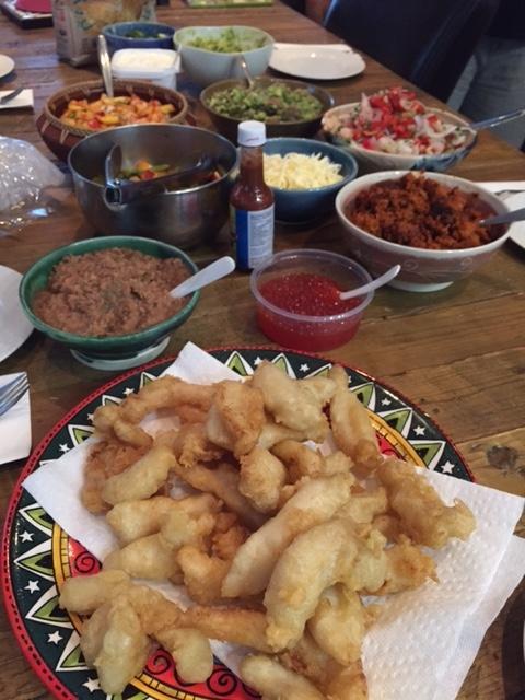 Dinner9-30Aug15.jpg