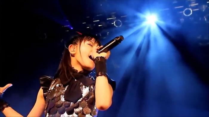 akatsuki2012-3.jpg