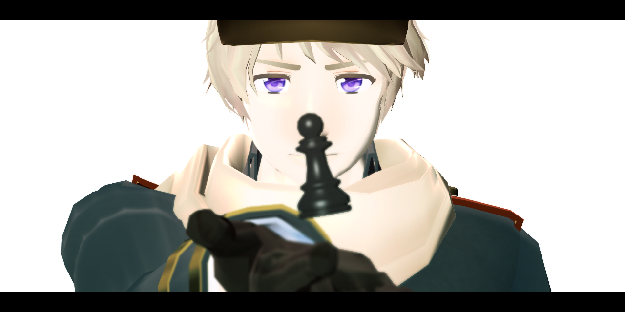 2015082918123407a.png