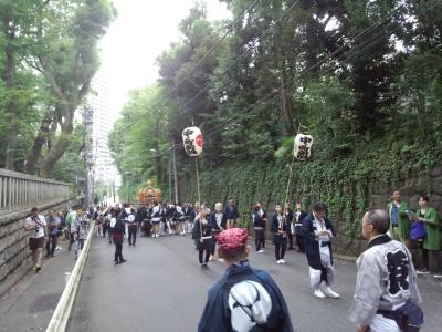 photo_derosa_hikawa_2_2015_0912.jpg