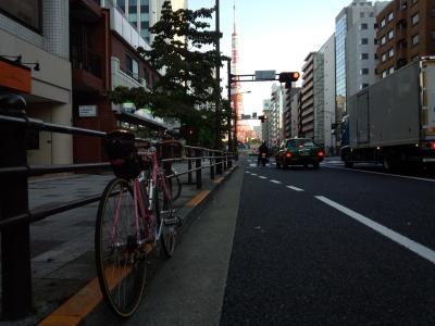photo_derosa_ohori_1_2015_0912.jpg