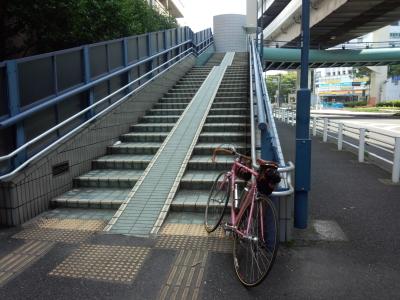 photo_derosa_yokohama_1012_15_2015_1012.jpg