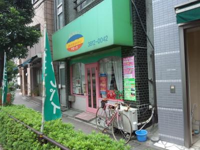 photo_deroza_tokyocafe_10_2015_0905.jpg
